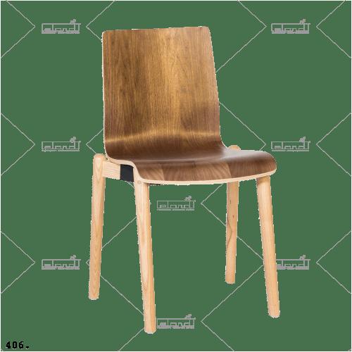 SHVD ◇ Rent a chair at ✷ Eland® ✷