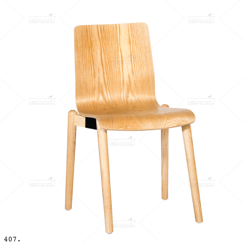 SHVL⎢Rent a chair⎢Eland®