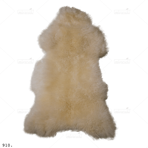 Sheepskin⎢Rent Animal Skin⎢Eland®