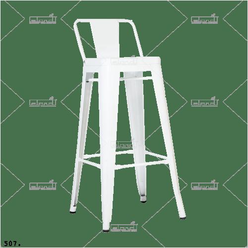 BMW ◇ Rent a bar stool at ✷ Eland® ✷