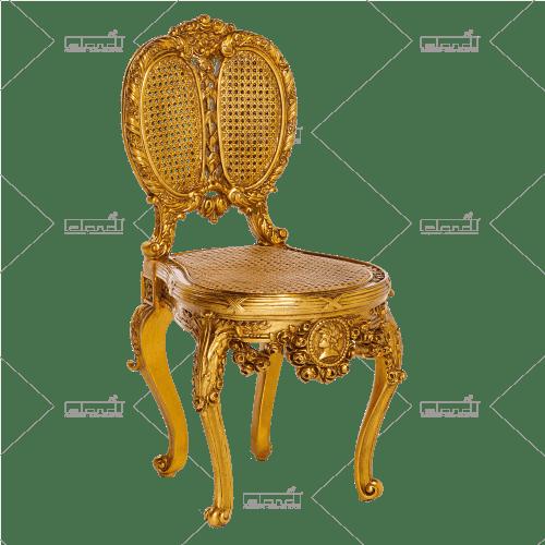 Quatorze ◇ Rent a chair at ✷ Eland® ✷