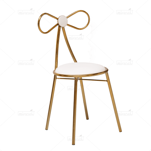 Joséphine ◇ Rent a chair at ✷ Eland® ✷