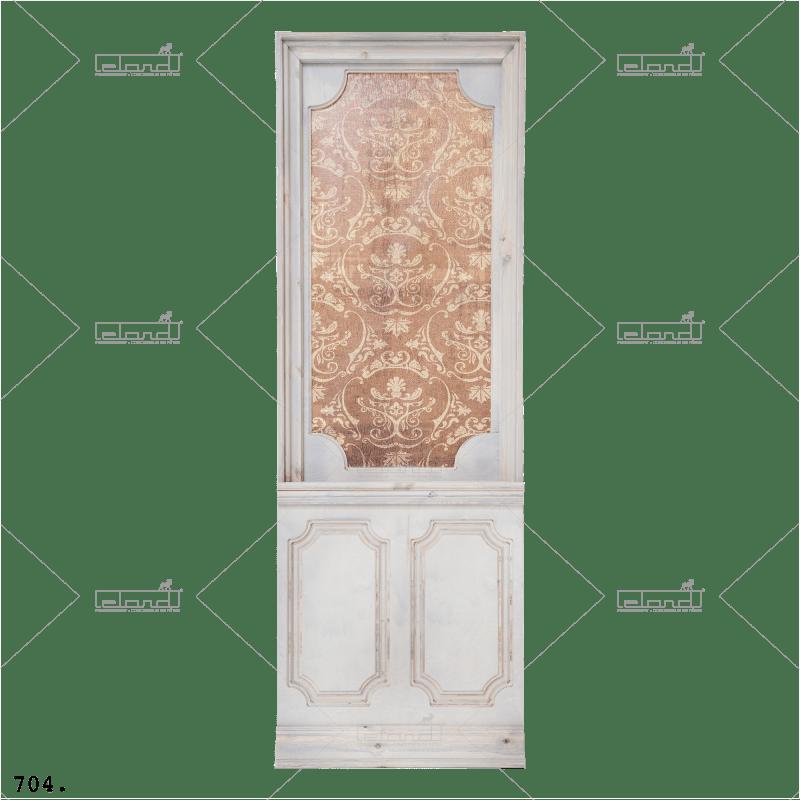 Eland® Paroi de Château 1m