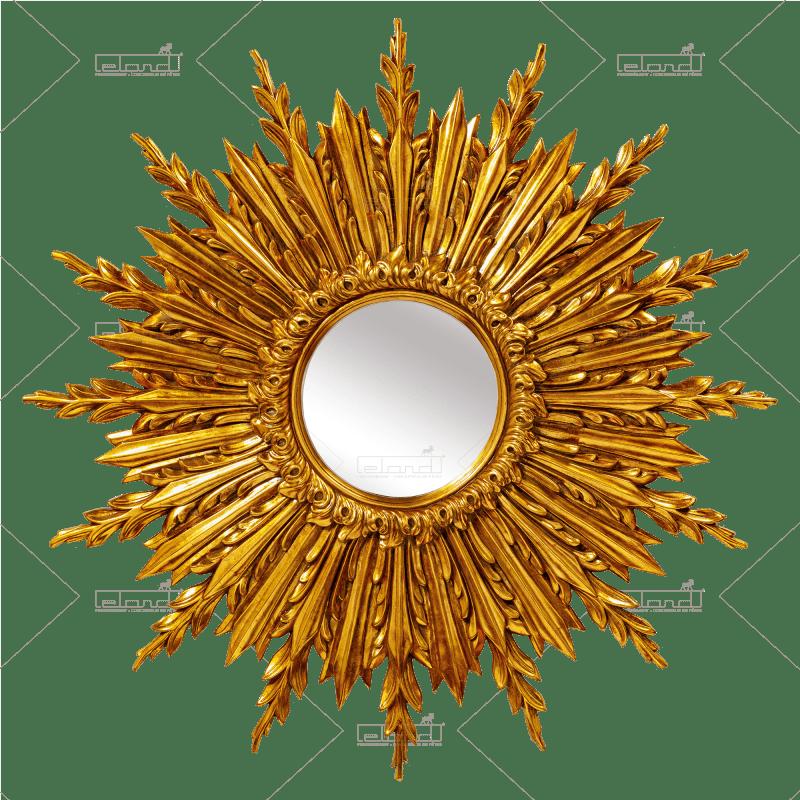 Miroir Soleil 30-108
