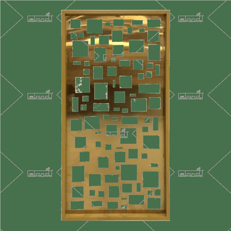 Tela Da Sala 1