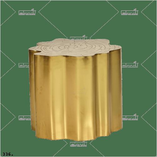 La Bûche ⎜ Buy a table at Eland®
