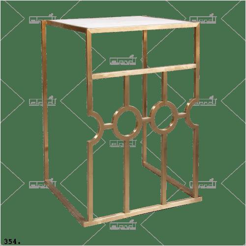 Empire ⎜ Buy a table at Eland®