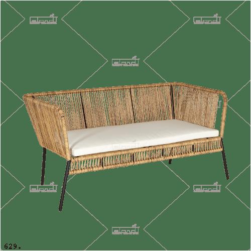 Scoebidoe Double Natural ⎜ Buy a sofa at Eland®