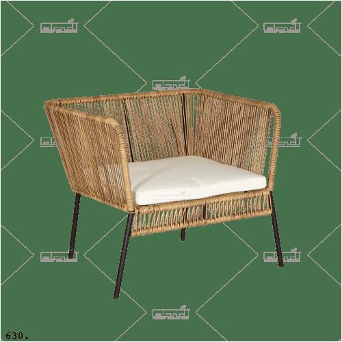 Scoebidoe Single Natural ⎜ Buy a sofa at Eland®