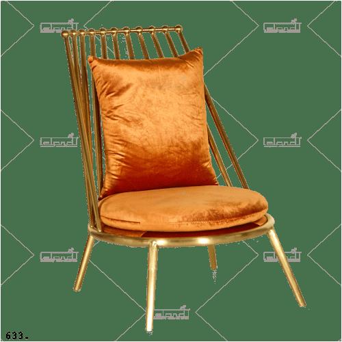 Abeloné ⎜ Buy an armchair at Eland®