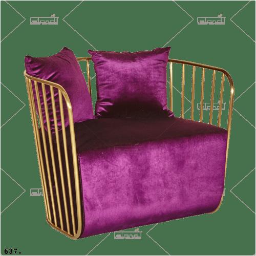 Ton-Ton ⎜ Buy an armchair at Eland®