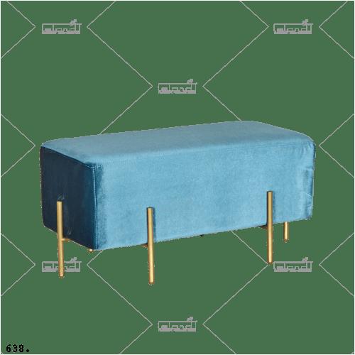 Praline ⎜ Buy an ottoman at Eland®