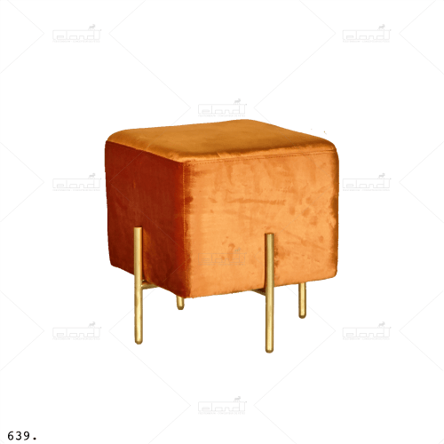 Bonbon ⎜ Buy an ottoman at Eland®