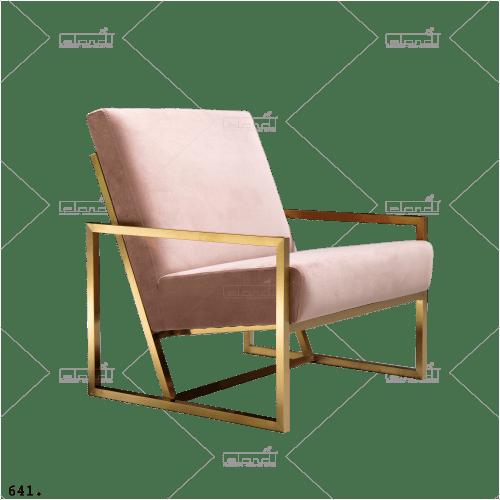 Vieux Rose Etalé Solo ⎜ Buy a sofa at Eland®