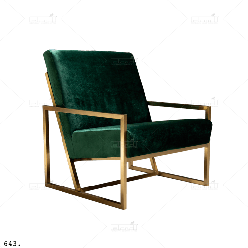 Green Etalé Solo ⎜ Buy a sofa at Eland®