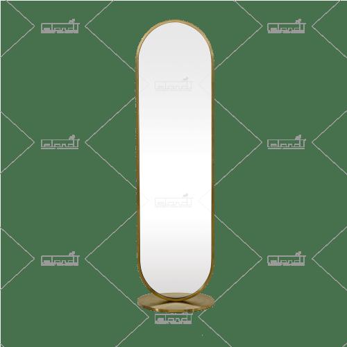 Pin Miroir ⎜ Buy a mirror at Eland®