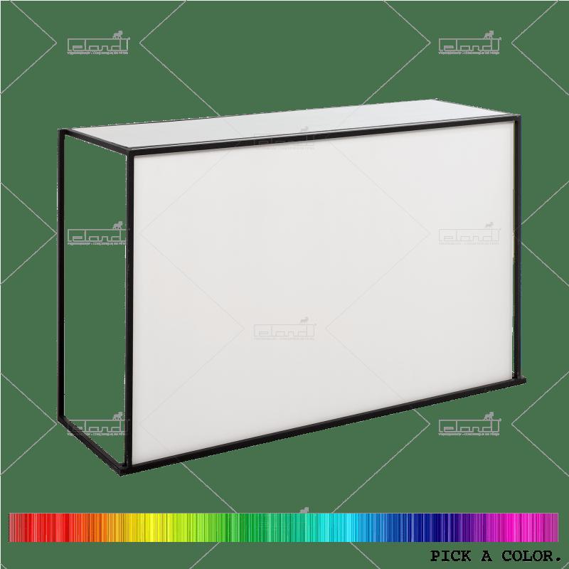 Eland® Stackabar Color (Sale)
