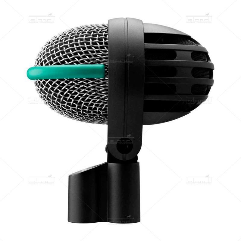 Microphone AKG D112
