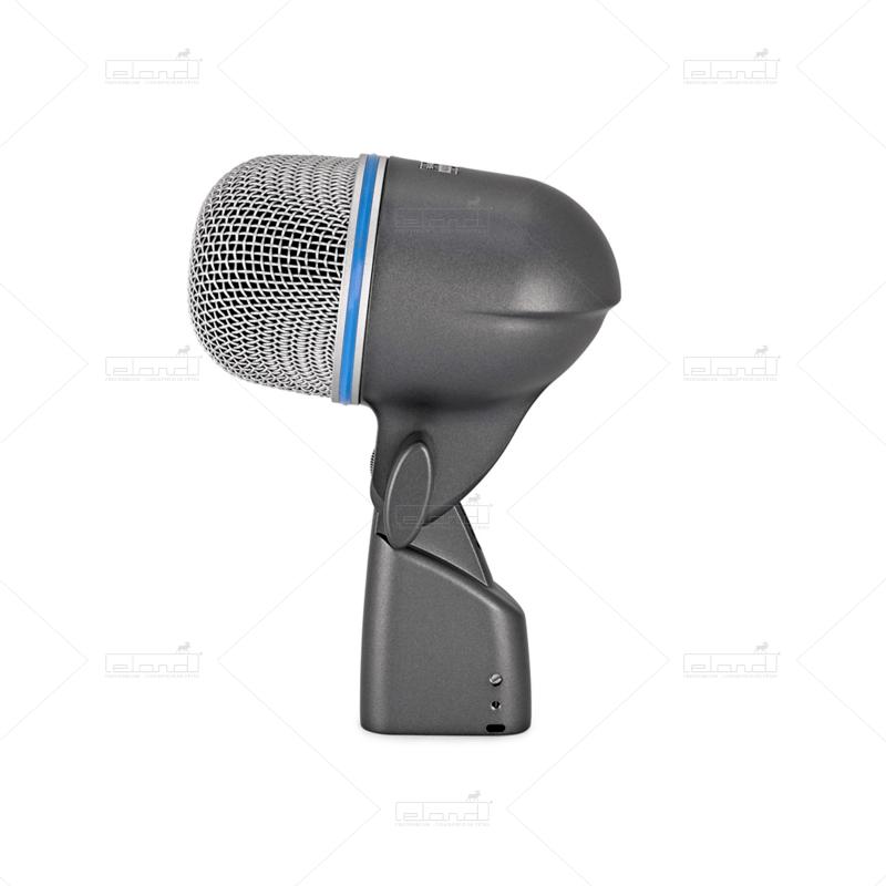 Microphone Shure Beta 52A