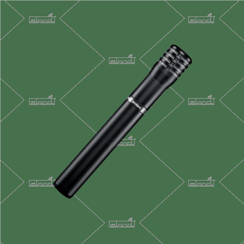 Microphone Shure SM94