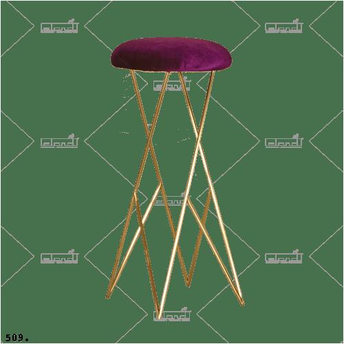 Hopper ◇ Rent a bar stool at ✷ Eland® ✷