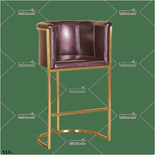 Fidel ◇ Rent a bar stool at ✷ Eland® ✷
